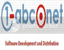 Nhận key bản quyền miễn phí 10 phần mềm của 1-abc.net