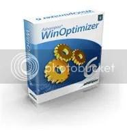 Bản quyền Ashampoo WinOptimizer phiên bản mới nhất 6.60 miễn phí