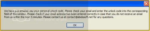 Bản quyền JetDrive 2009 Professional miễn phí