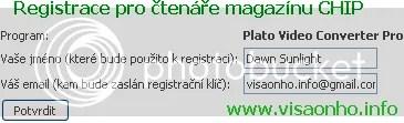 Download Plato Video Converter Pro 11 với key bản quyền miễn phí