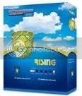 Download Rising Antivirus 2010 với bản quyền miễn phí 9 tháng