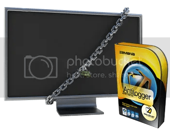 Sử dụng Zemana AntiLogger 1.9.2.18 miễn phí 1 năm