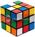 Phần mềm giải Rubik