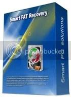 Bản quyền Registry First Aid 7 Platinum, Smart FAT Recovery và Smart NTFS Recovery miễn phí