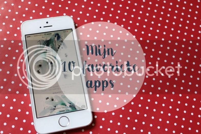 apps, favorieten, favoriet, telefoon, phone, iPhone, whatsapp, spotify, rumkeeper, instagram, bloglovin