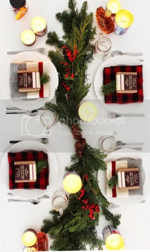 kersttafel, inspiratie, christmastable, table, christmas, styling, table styling, red, green, white