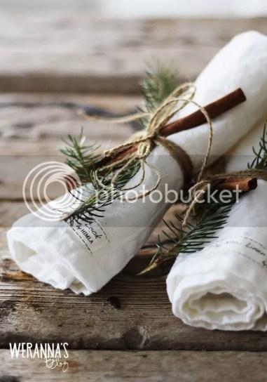 kersttafel, styling, inspiratie, kerst, tafel, table, green, inspiration, christmas