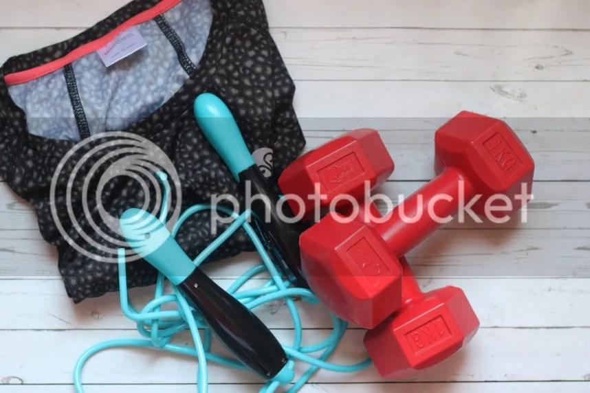 sport, fibromyalgie, sporten, health, healthy, chronisch, ziekte, ziek. lifewithanchors