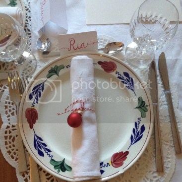 kersttafel, inspiratie, kerst, tafeldekken, tablestyling, styling, tafelstyling