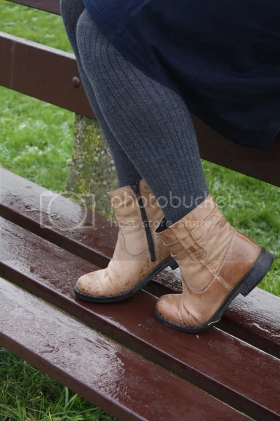 outfit, ootd, fashion, kleding, schoenen, life with anchors, anna laura, van Haren,voeten