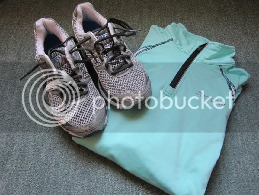 hardlopen, gezondheid, sporten, sport, health, annalaura, lifewithanchors