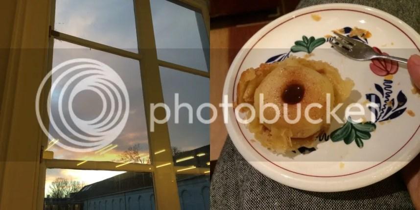 life with pictures, anna laura, anna laura visser, foto's, blogger, weekoverzicht