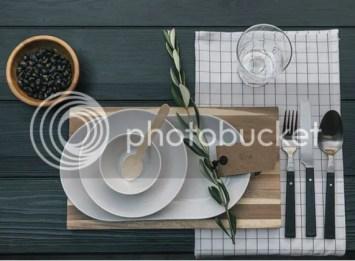 tafelstyling, kersttafel, tafel, dinner, eettafel, inspiratie, styling, decor, craft, christmas