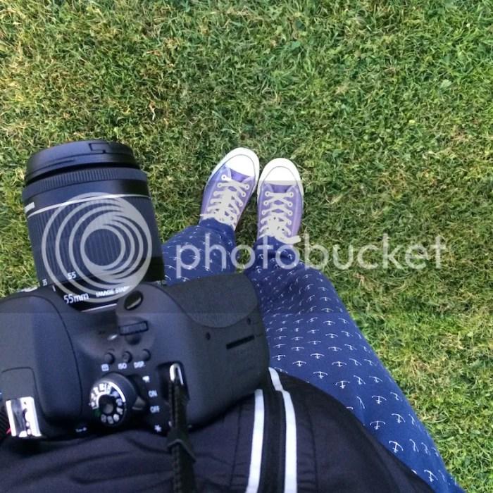 dankbaarheid, lifewithachors, blogger