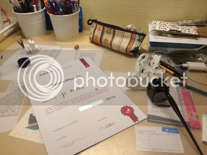 lifewithpictures, weekoverzicht, week, fotodagboek, dagboek, overzicht, foto's, persoonlijk, week, blogger, lifewithanchors