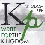 Kingdom Pen