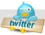 Twitter Arsyil Hendra Saputra
