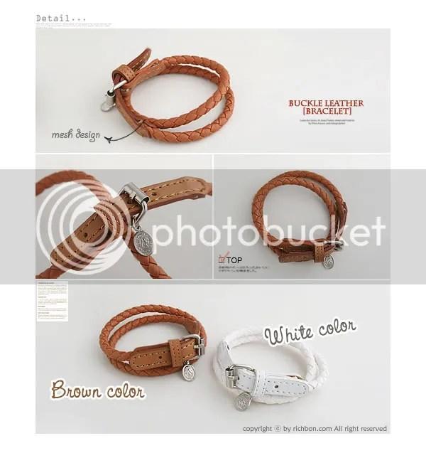 pulsera eBay
