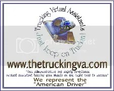The Trucking VA
