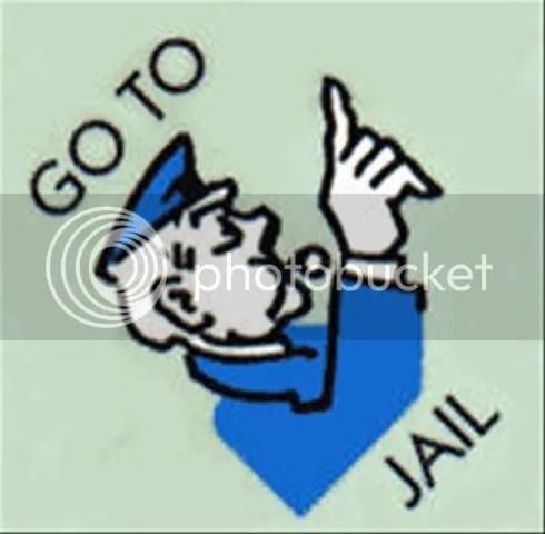 chicago-mls-jail