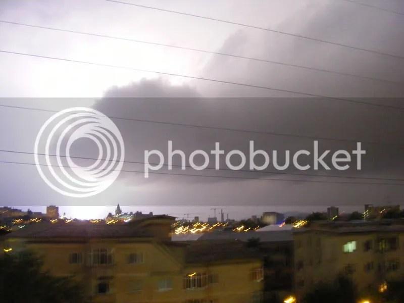 Furtuna 6
