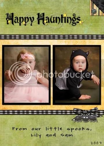 Happy Hauntings_Vertical