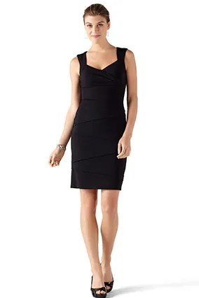 photo 201302-orig-stomach-dresses-lbd-284x426_zps3e80d234.jpg