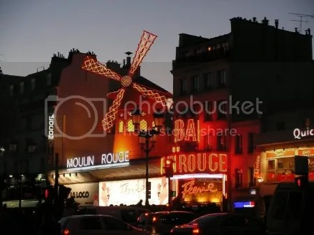 Moulin Rouge photo 19_MoulinRouge_zps226eac21.jpg
