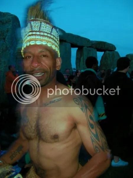 Stonehenge photo 3Stonehenge_zpsea8218fa.jpg