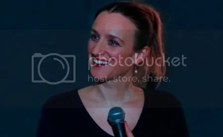 Kate Smurthwaite photo Kate20Smurthwaite_zpsaictirhf.jpg