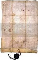 Treaty of 1360