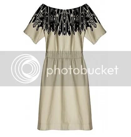Alexander Wang Dress