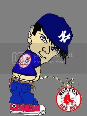 yankees.jpg image by Skee-Skee