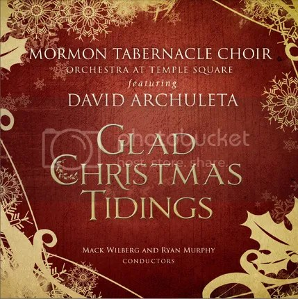 photo 5060810_Glad_Christmas_Tidings_CD_detail_zpsf2878780.jpg
