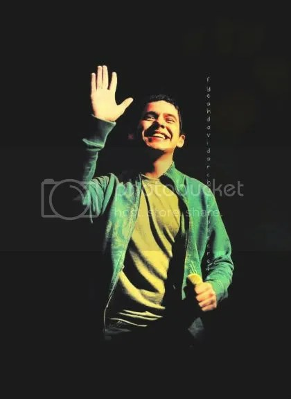 david_archuleta_desktop_by_for_alwa1