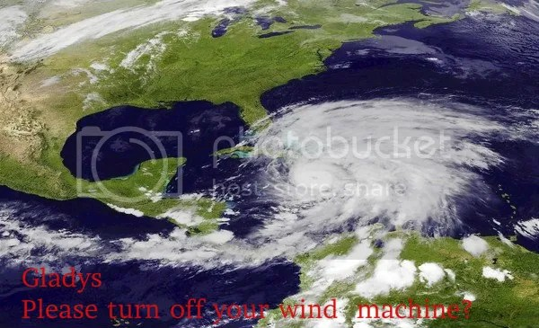 2639-hurricane-sandy-2012-perfect-sa