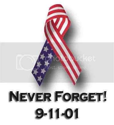 photo 9-11_Ribbon_full_zps76cee275.jpeg