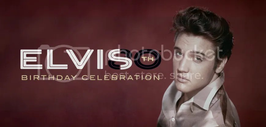 photo ElvisBirthdayLogo_72dpi_zpsad9918ea.jpg