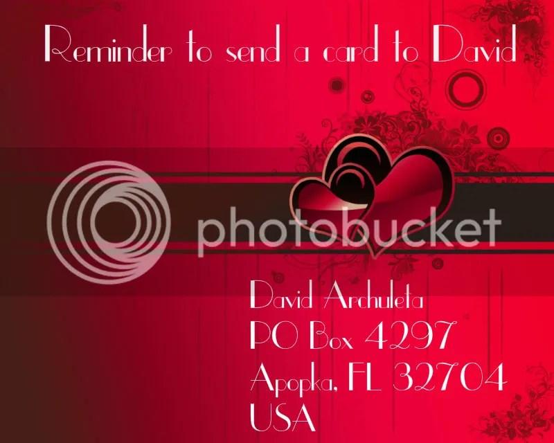 Valentine_Wallpaper_by_Limpich_zpse3e4f9c5a_zp1sa7a0e13b