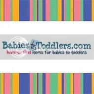Twenteen Mom - Brand Collaboration