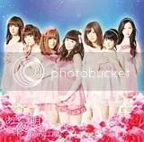 photo aa-yo-ga-akeru-event-v-cover.jpg