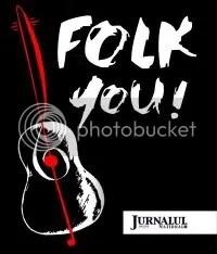 Folk You 2010 - eveniment Jurnalul National