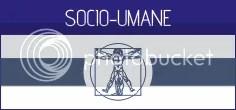 SOCIO-UMANE GJ