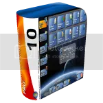 Advanced Uninstaller PRO 8 miễn phí