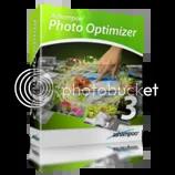 Key code bản quyền Ashampoo Photo Optimizer 3 miễn phí
