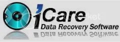 iCare Data Recovery Software 4.0 miễn phí đến 25/12