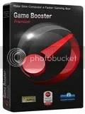 Key IObit Game Booster Premium v2.3 bản quyền 1 năm
