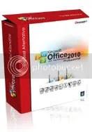 Kingsoft Office 2010: Key bản quyền miễn phí 1 năm