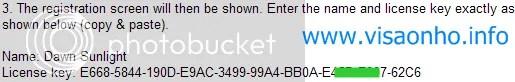 PC Tools Internet Security 2011 với bản quyền miễn phí 1 năm