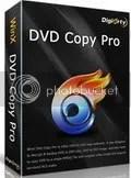 Key code bản quyền WinX DVD Copy Pro miễn phí